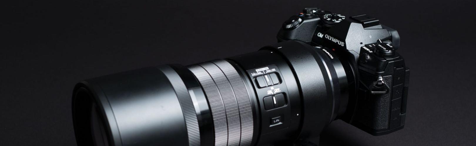 Olympus-OM-D-E-M1-Mark-II-Product-7-e1547072471203.jpg
