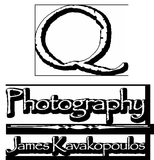 Q Photography